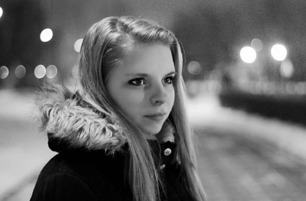 Олеся арендатор