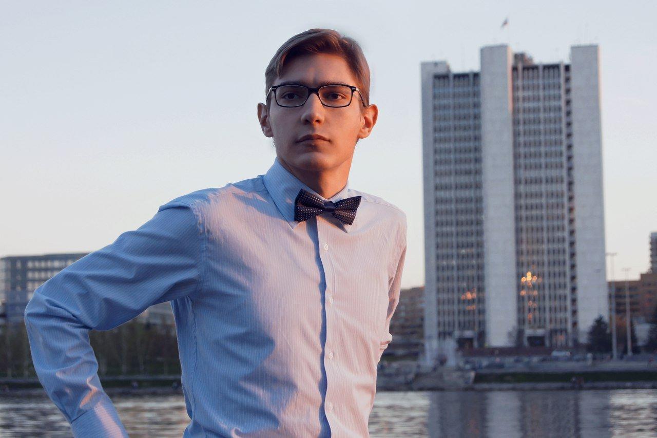 Владимир арендо получатель